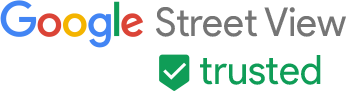 street-view-trusted